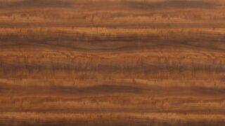 Map gỗ gõ đỏ 14