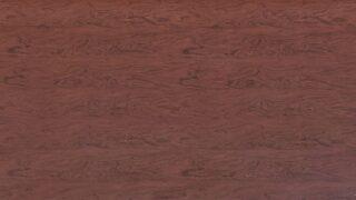 Map gỗ gõ đỏ 17