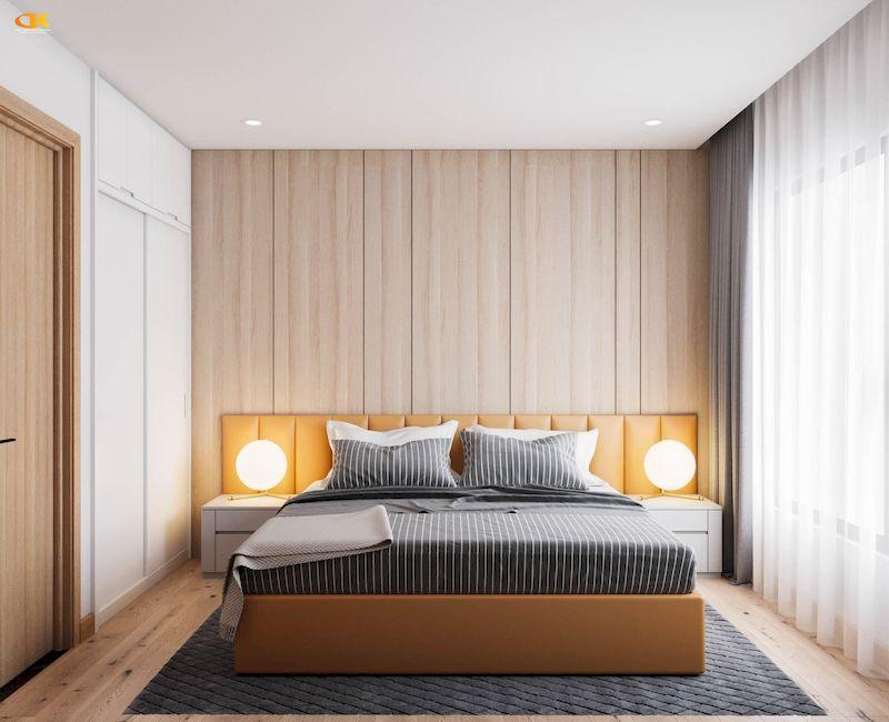 Combo nội thất căn hộ bao gồm sản phẩm nội thất nào?