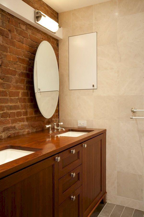 Mẫu nhà tắm, nhà vệ sinh cao cấp gia đình nên sở hữu