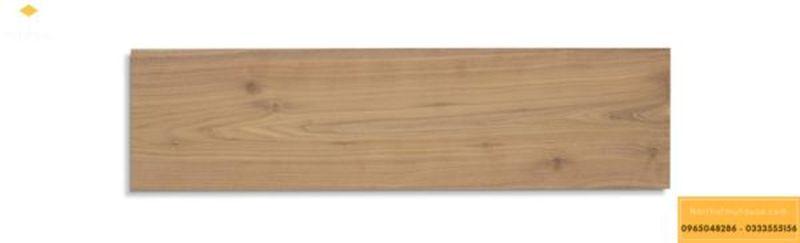 Chi tiết về gỗ sồi