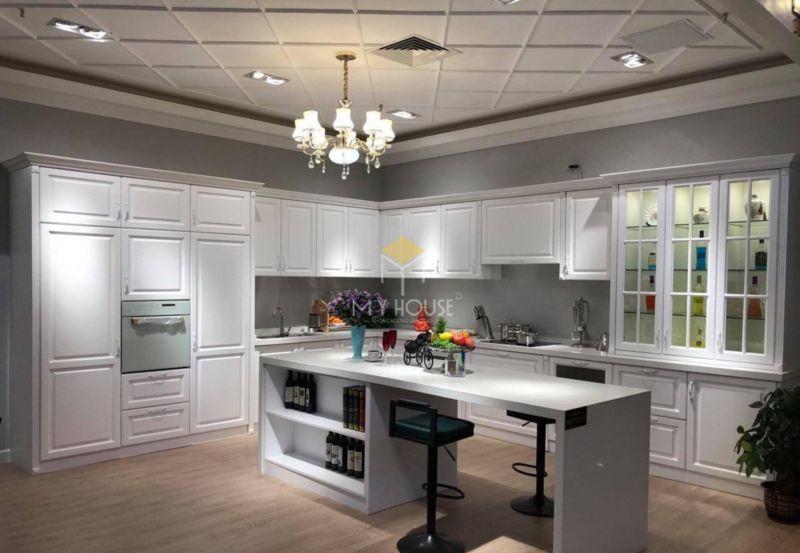 Lựa chọn màu sắc phù hợp với tổng thể nội thất