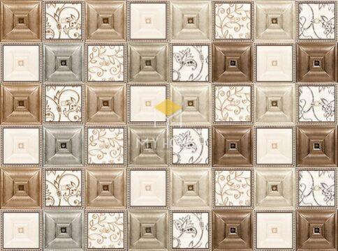 Map gạch bông phòng tắm 02