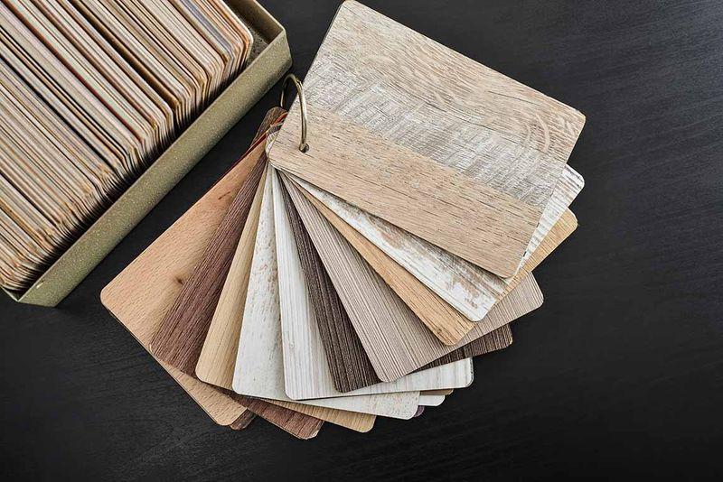 Tìm hiểu về gỗ Mộc Phát