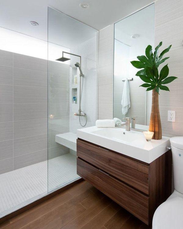 Thiết kế phòng tắm 4m2 - 18