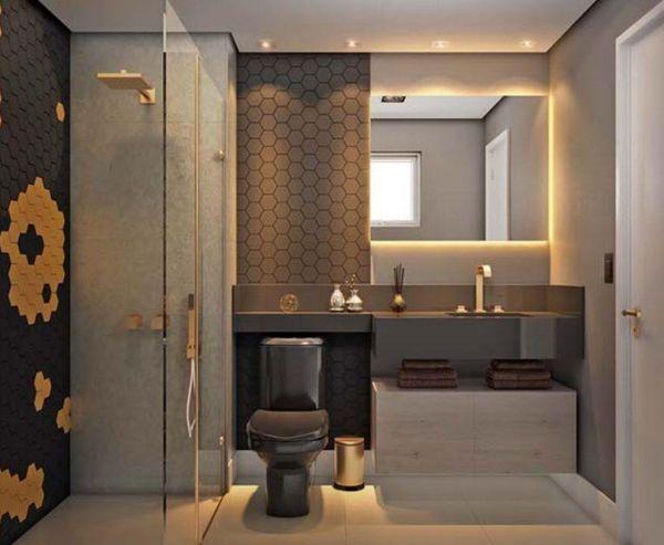 Thiết kế phòng tắm 4m2 3