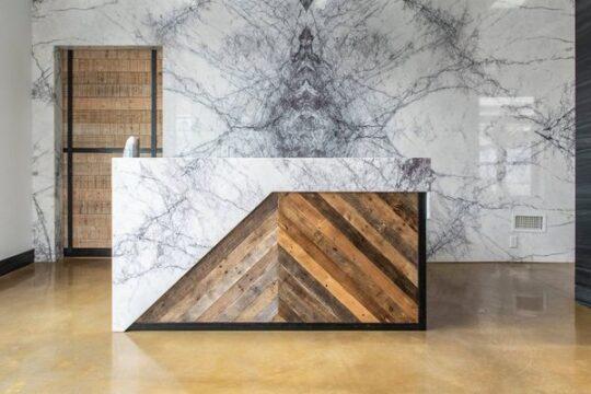 Map đá Marble 1
