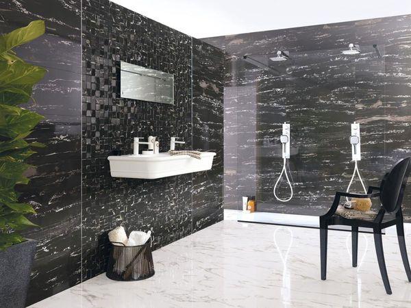 Ứng dụng của map đá marble đối với thiết kế nội thất gia đình