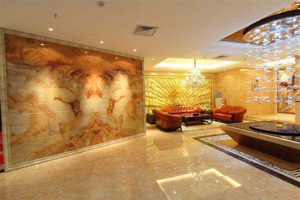 Ứng dụng trong nội thất của map đá marble