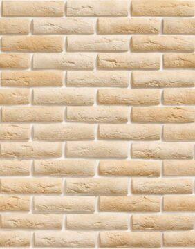 Map đá ốp tường 05