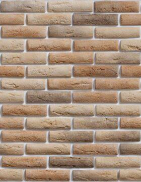 Map đá ốp tường 06