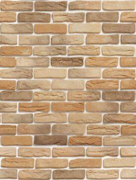 Map đá ốp tường 12
