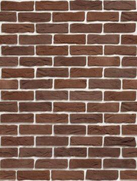 Map đá ốp tường 13
