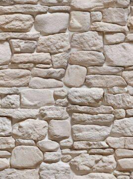 Map đá ốp tường 28