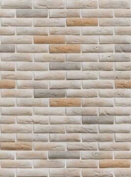 Map đá ốp tường 29