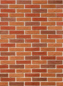 Map đá ốp tường 30