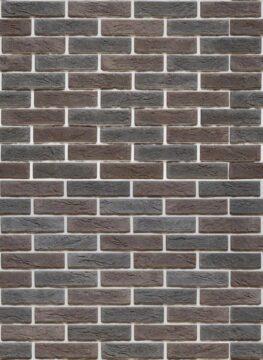Map đá ốp tường 31