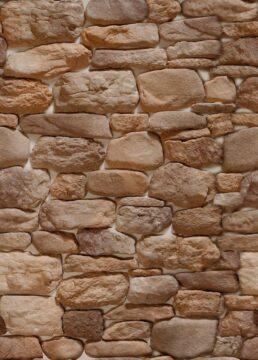 Map đá ốp tường 32