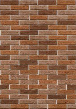 Map đá ốp tường 35