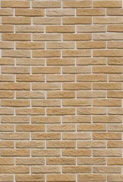 Map đá ốp tường 36