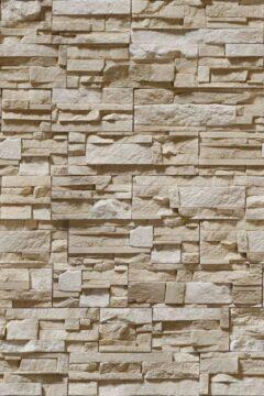 Map đá ốp tường 40