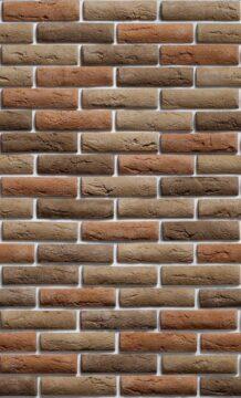 Map đá ốp tường 44