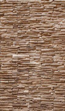 Map đá ốp tường 48