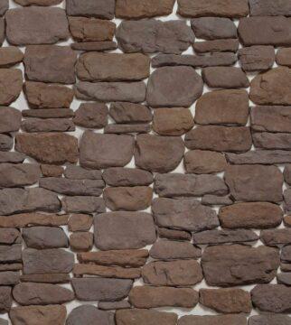 Map đá ốp tường 50