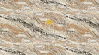 Map gạch giả đá marble 03