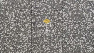 Map gạch lát sàn terrazzo 05