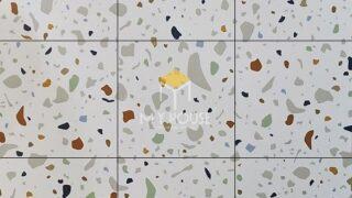 Map gạch lát sàn terrazzo 04