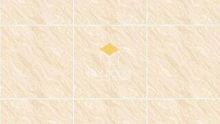 Map gạch giả đá marble 05