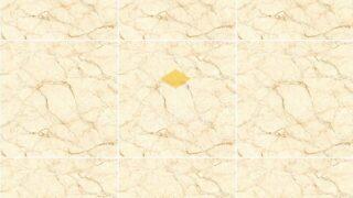 Map gạch giả đá marble 06