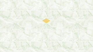 Map gạch giả đá marble 07