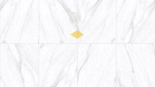 Map gạch giả đá marble 08