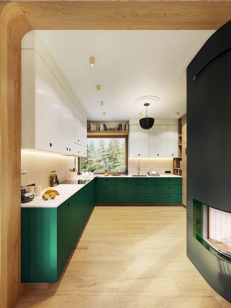 Quy trình thiết kế nội thất tại Quảng Ninh