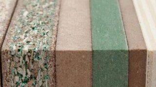 Các loại cốt gỗ công nghiệp 7
