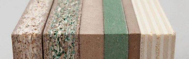 Các loại cốt gỗ công nghiệp 10