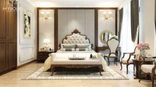 Phòng ngủ sang trọng nhất thế giới 12