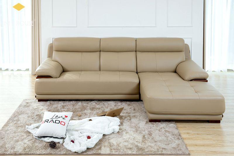 Sofa da công nghiệp - 05