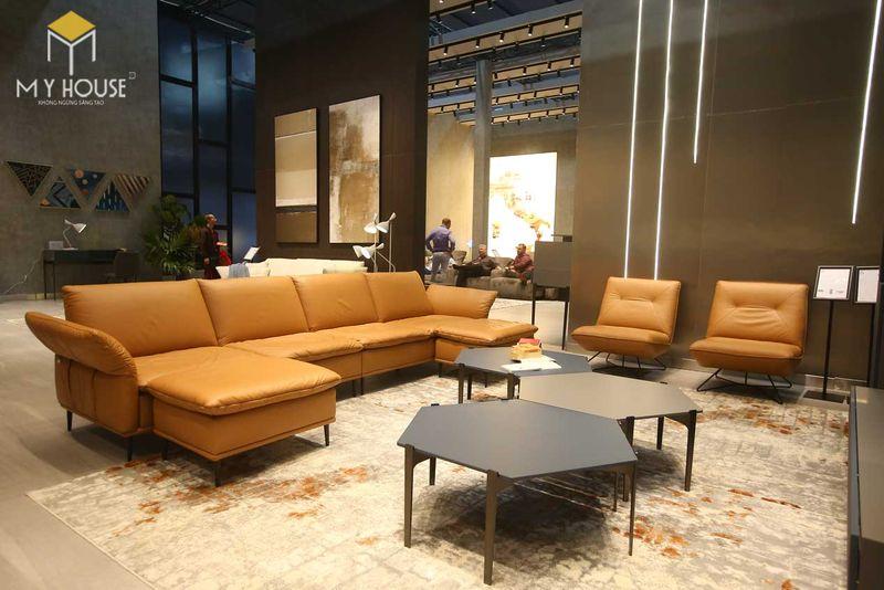 Sofa da lộn 3