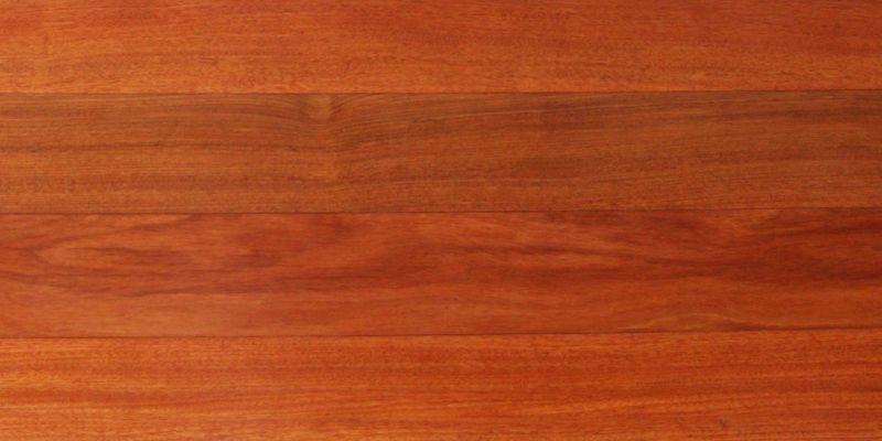 Đặc điểm của gỗ gõ đỏ
